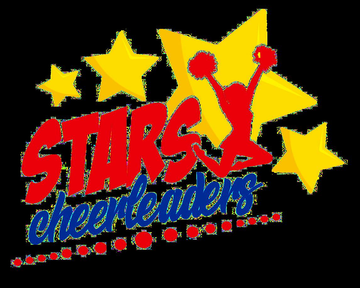 STARS_logoPNG