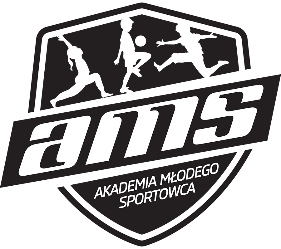 AMS – Akademia Młodego Sportowca – niezwykle ciekawe zajęcia dla dzieci